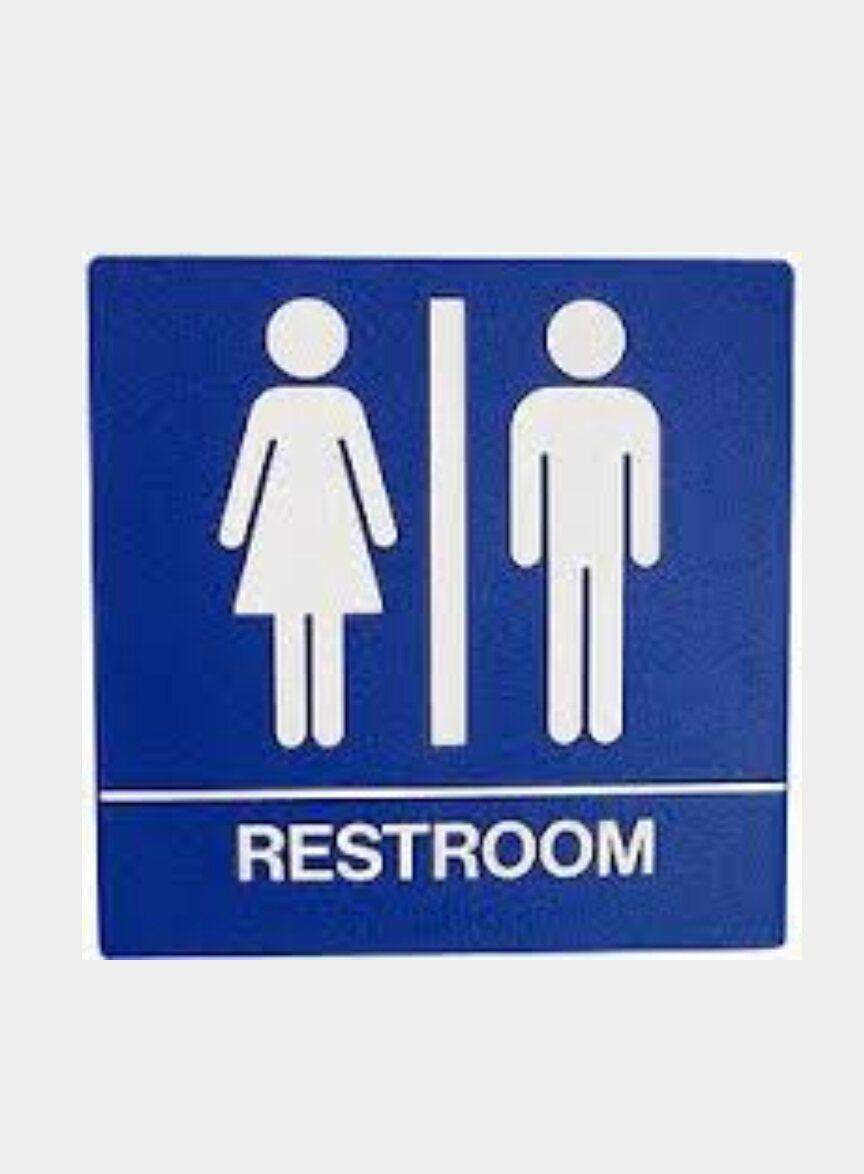 100 bathroom pass ideas 8 best templates